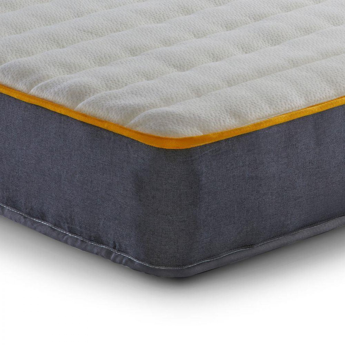 Sleep Soul Balance 800 Pocket Spring and Memory Foam Mattress