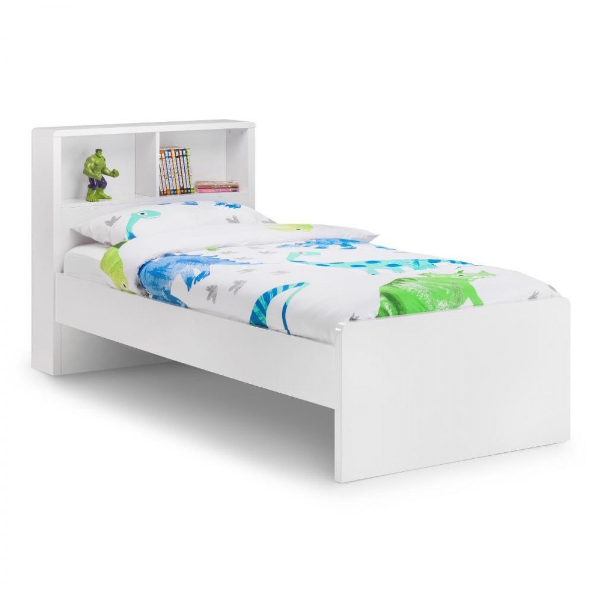 Manhattan_Bookcase_Bed_White_1.jpg