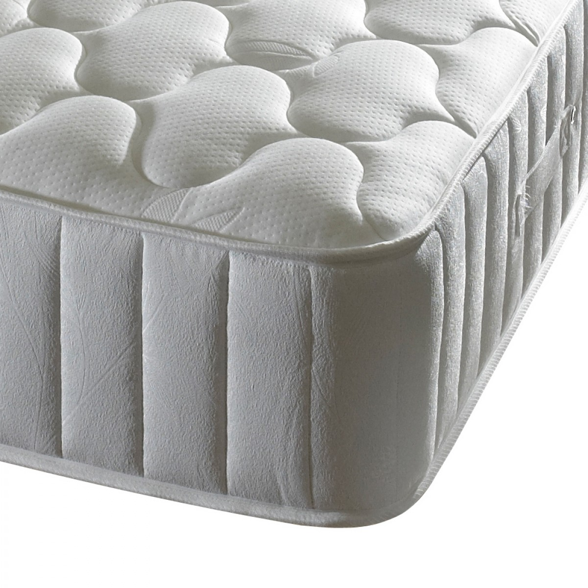 Forest Dream 3000 Pocket Sprung Mattress