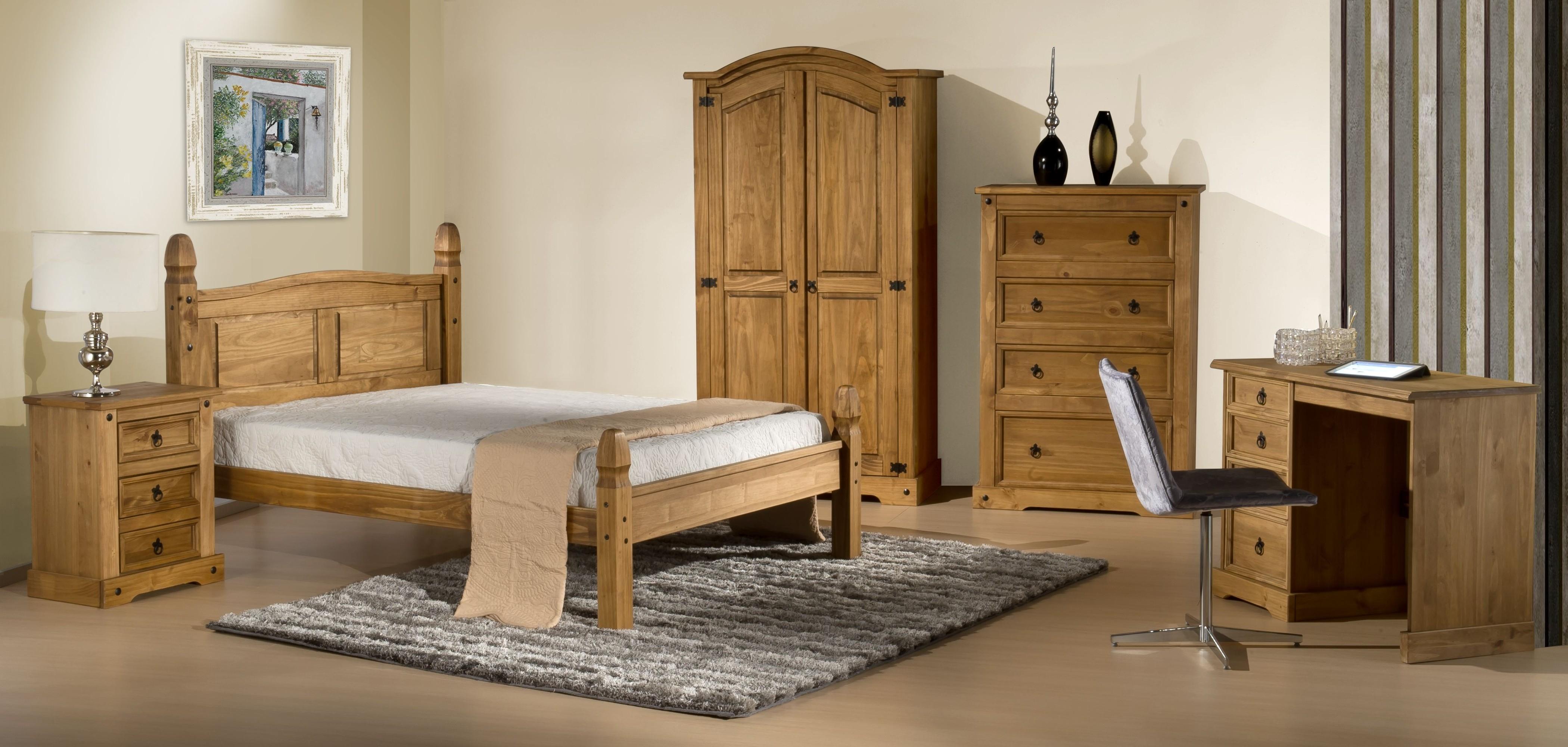 Attractive Happy Beds