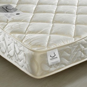 Compact Premier Spring Mattress 3ft Single 90 X 190 Cm