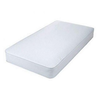Superior Spring Mattress - European 3ft Single (90 x 200 cm)