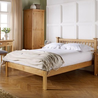 Contemporary Bedroom Furniture Happy Beds