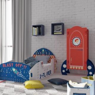 Kids Furniture | Childrens Bedroom Furniture | Happy Beds