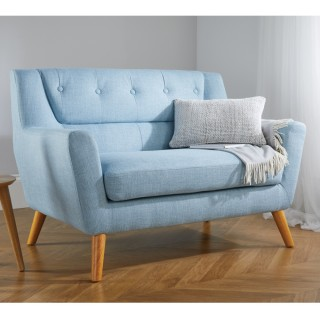 Bedroom Sofas and Couches | Happy Beds