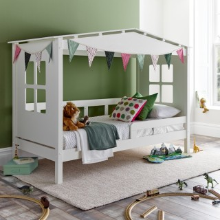 info for 4c337 b5edd Kids Novelty Beds | Theme Beds | Happy Beds