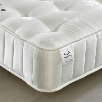 Incredible Mattresses Amazing Prices Free Delivery Happy Beds Gmtry Best Dining Table And Chair Ideas Images Gmtryco