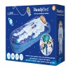 Astronaut Ready Bed