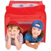 Cars Play Tent