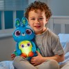 Toy Story 4 Ducky Bunny Night Light