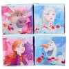 Frozen 2 Fabric Storage Cubes