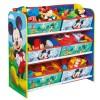 Mickey Mouse Multi Storage Unit