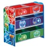 PJ Masks Multi Storage Unit
