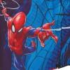 Spiderman Midsleeper Bed Tent