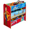 Toy Story 4 Multi Storage Unit