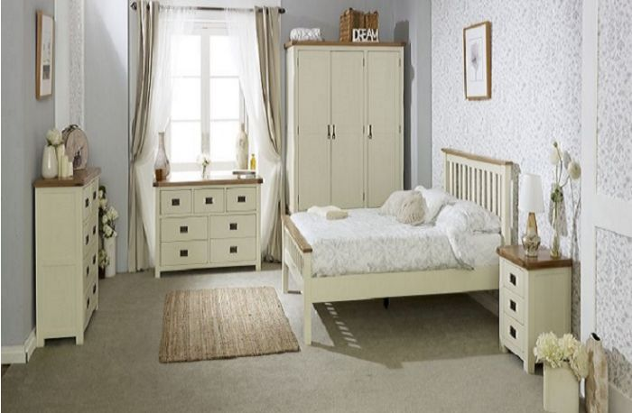 new-hampshire-cream-and-oak-bedroom-furniture-collections
