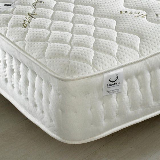 aloe-vera-memory-foam-pocket-spring-mattress-8768