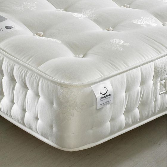 signature-silver-1400-pocket-sprung-orthopaedic-natural-fillings-mattress