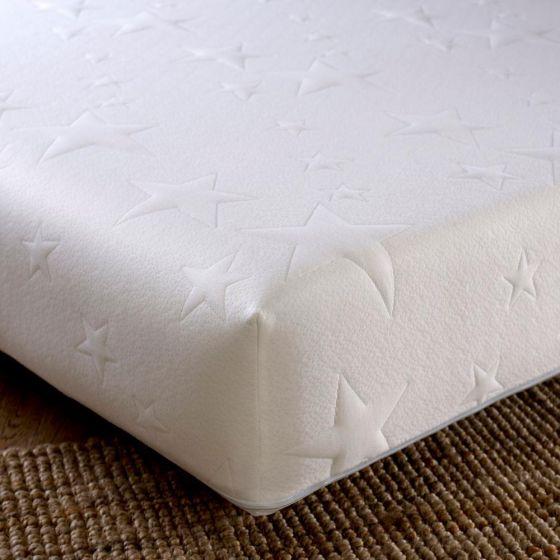 fusion-lite-memory-and-reflex-foam-orthopaedic-mattress