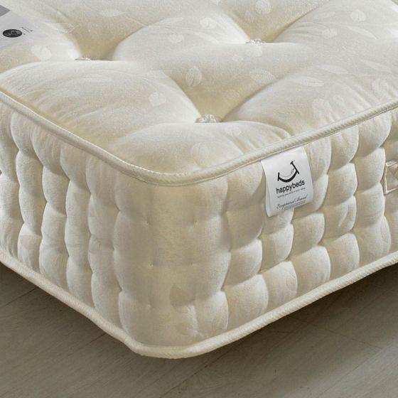 ambassador-3000-pocket-sprung-orthopaedic-natural-fillings-mattress