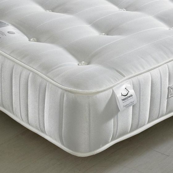super-ortho-spring-reflex-foam-orthopaedic-medium-firm-mattress