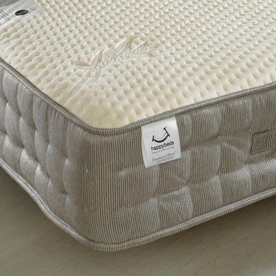 bamboo-vitality-2000-pocket-sprung-mattress-8771
