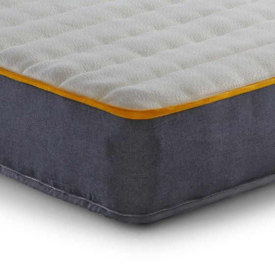 sleep-soul-comfort-800-pocket-spring-mattress