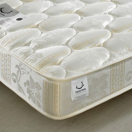 star-spring-quilted-fabric-mattress