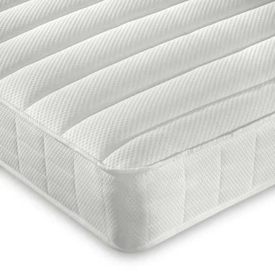 Noah Memory Foam Spring Mattress from £114.99