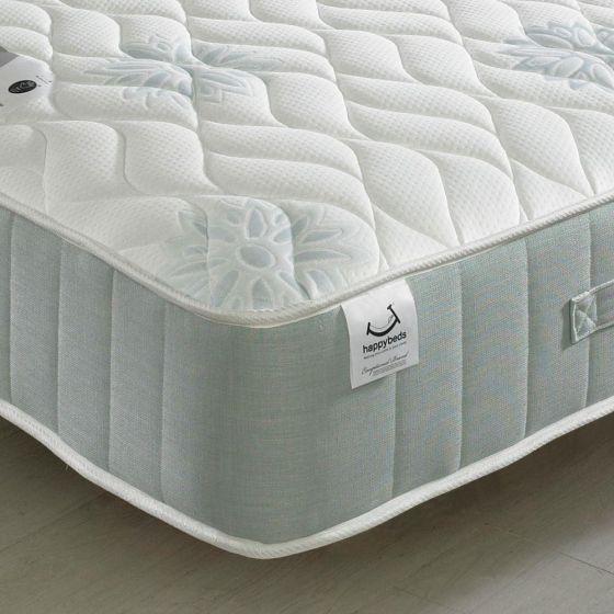 new-sensation-1200-pocket-sprung-memory-foam-mattress