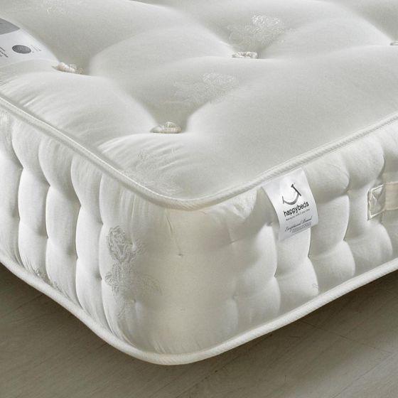 signature-platinum-2000-pocket-sprung-orthopaedic-mattress-8799