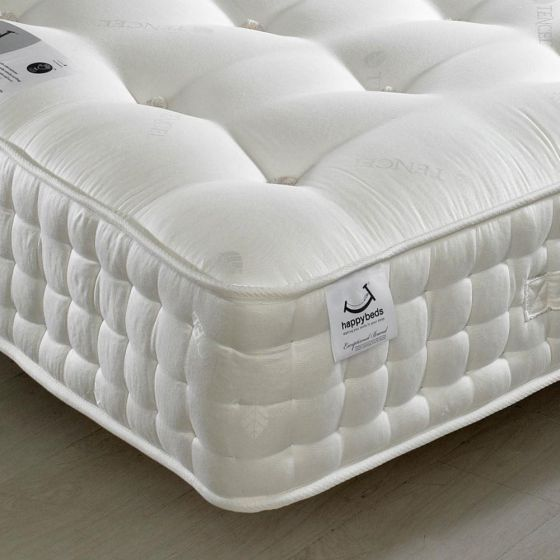 tennyson-4000-twin-pocket-sprung-air-flow-orthopaedic-natural-fillings-mattress