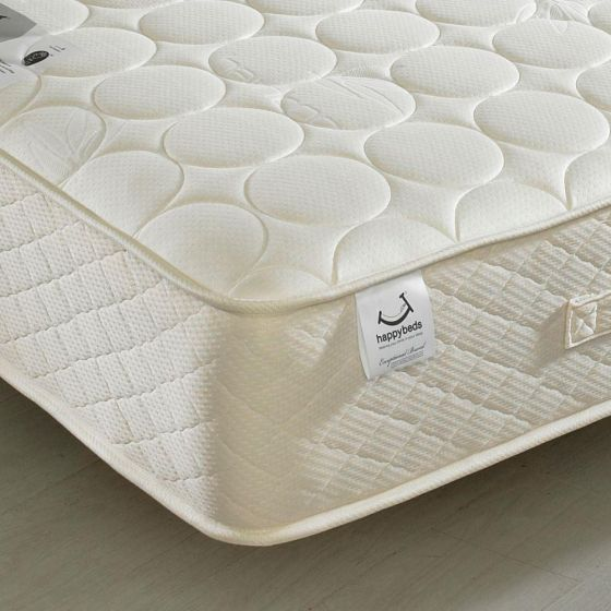mirage-spring-quilted-bamboo-fabric-natural-fillings-mattress
