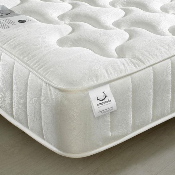 neptune-spring-quilted-cotton-fabric-mattress