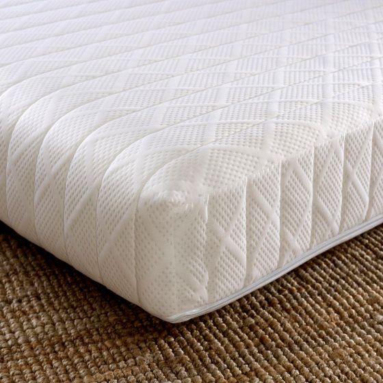 flex-1000-reflex-foam-orthopaedic-mattress