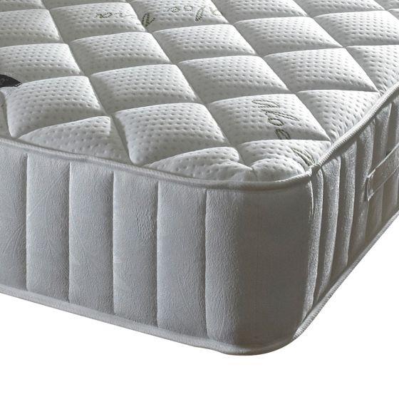 calming-3000-pocket-sprung-mattress