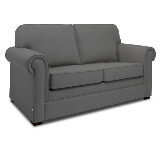 Jay-Be Classic Slate 2 Seater Sofa Bed