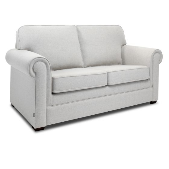 Jay-Be Classic Stone 2 Seater Sofa Bed
