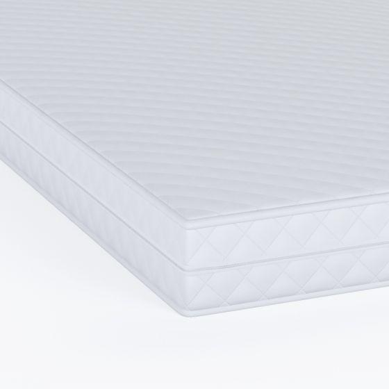 deluxe-spring-kids-mattress