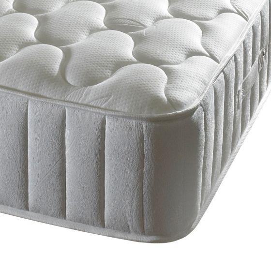 forest-dream-3000-pocket-sprung-mattress