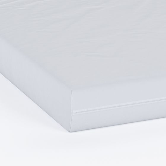 Freshtec Kids Foam Mattress from £64.99