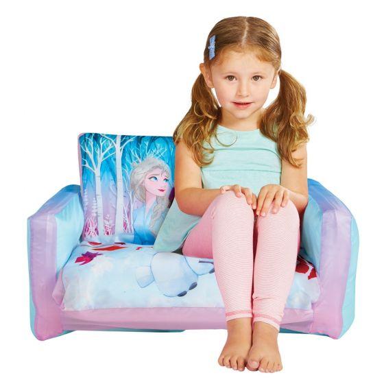 Frozen 2 Flip Out Mini Sofa