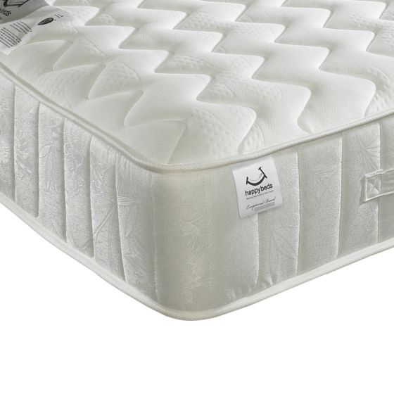 imperial-3500-pocket-sprung-mattress