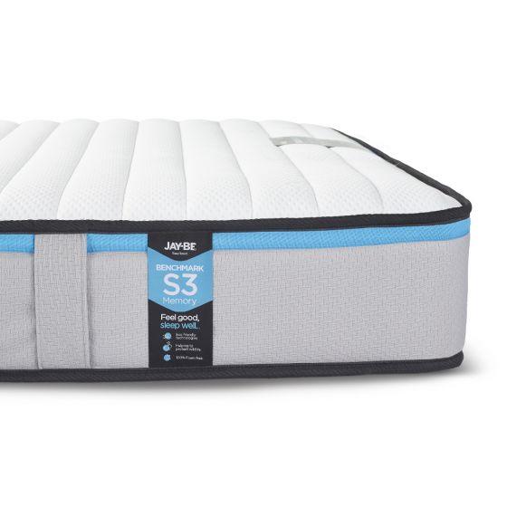 jay-be-benchmark-s3-memory-fibre-spring-mattress