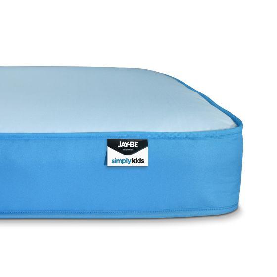 jay-be-kids-foam-free-waterproof-spring-mattress