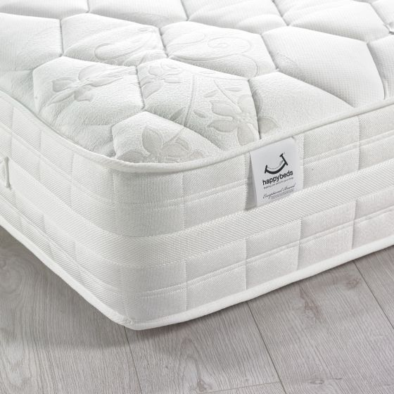 Luna 3000 Pocket Sprung Mattress from £279.99