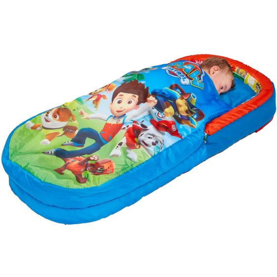 Paw Patrol Multi Ready Bed