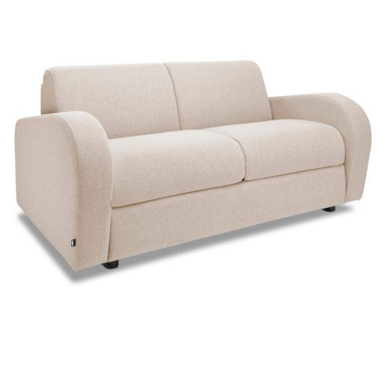 Jay-Be Retro Mink 2 Seater Sofa Bed