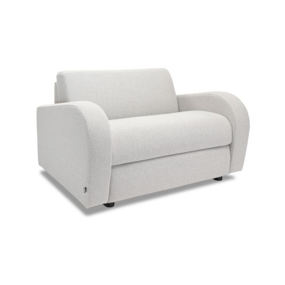Jay-Be Retro Stone Chair Sofa Bed