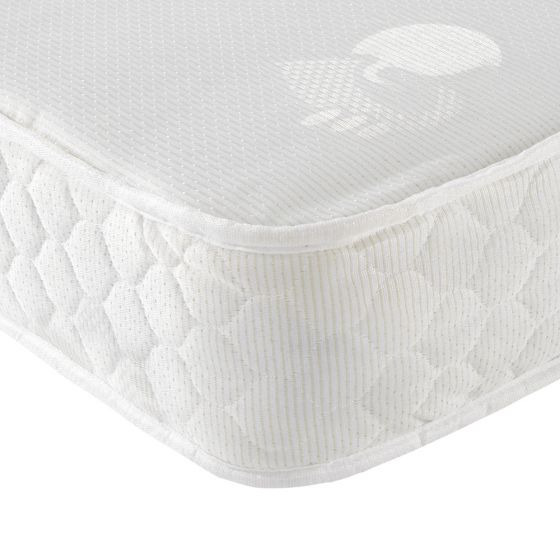 superior-spring-mattress-european-3ft-single-90-x-200-cm-1291700